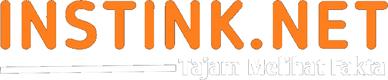 instink.net