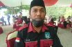 Musrenbang RKPD Bolsel 2022