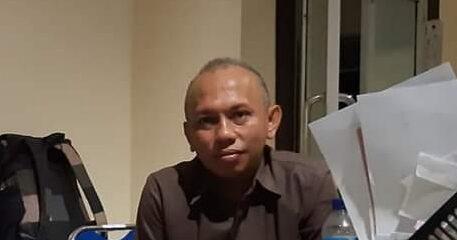 APBD Perubahan Bolmong Masuk Tahap Evaluasi Pemprov