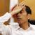 Joko Widodo: Wajah Begini Kok Dibilang Diktator