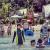 Wanita Muslim Ini Didenda Rp 7 Juta karena Berenang dengan Burkini